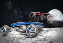 Photo of Księżycowy wyścig? To nie żart! SpaceX zabierze samochody na księżyc