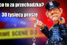 Photo of Poranne Plotki Biznesowe: Sylwestrowa zabawa warta 30 tys. zł, nowy sondaż detronizujący PiS