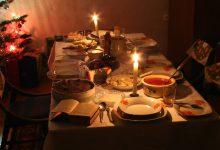 Photo of Wigilijna kolacja z pudełka? Polacy coraz częściej wybierają świąteczny catering