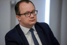 Photo of Adam Bodnar: Zakaz przemieszczania się w Sylwestra jest bezprawny