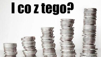 Photo of Na co mogą liczyć Polacy? Wzrost płacy minimalnej w 2021, ale co z tego?