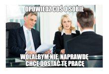 Photo of Poranne Plotki Biznesowe: Firmy planują zwolnienia grupowe, Polacy masowo wypłacają gotówkę