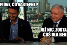 Photo of Poranne Plotki Biznesowe: Ruszyła repolonizacja mediów; Polska dogania jedną z największych gospodarek