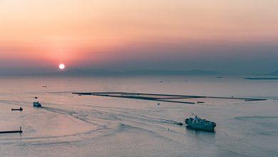 Photo of Duński startup zapowiada pływające mini elektrownie atomowe