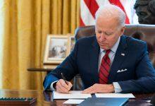Photo of Biden przywraca finansowanie organizacji pro-choice