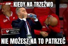 Photo of Brzęczek zwolniony przez Zbigniewa Bońka z funkcji selekcjonera! O co poszło?