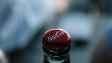 Photo of Coca-Cola jako… odrdzewiacz? Polacy kombinują jak obejść podatek cukrowy