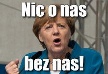 Photo of Niemcy interweniują. Elektrownia atomowa w Polsce za zgodą Berlina?