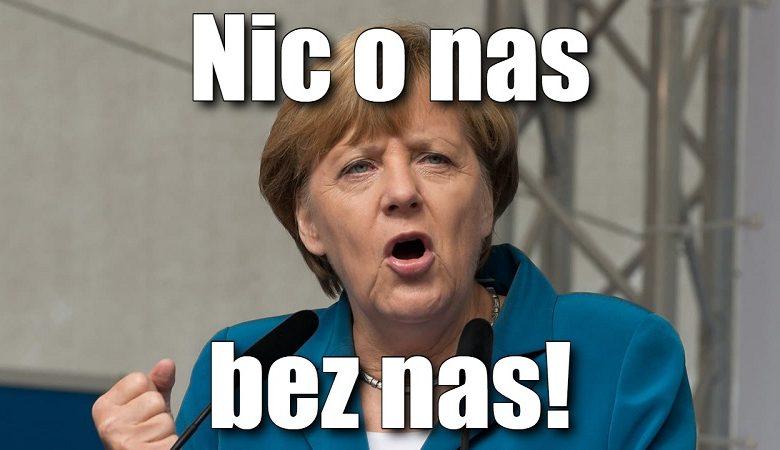 plotkibiznesowe.pl: Niemcy interweniują. Elektrownia atomowa w Polsce za zgodą Berlina?