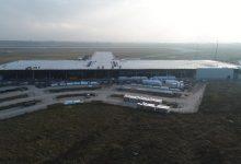 Photo of Lotnisko w Radomiu ruszy w przyszłym roku. A przynajmniej taki jest plan…