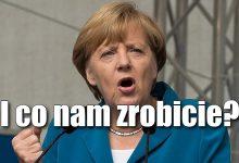 """Photo of Niemcy próbują obejść sankcje na Nord Stream 2. """"Rosja da pieniądze"""""""