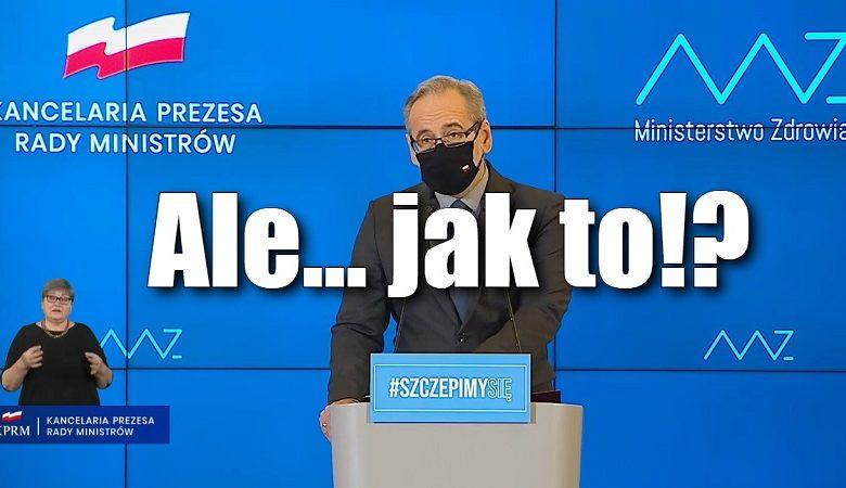 plotkibiznesowe.pl: Straszyli, straszyli i lipa. W sylwestra policja nikogo nie ukarała!