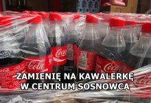 Photo of Podatek cukrowy spowodował olbrzymie podwyżki cen! Zaskoczenia brak…