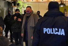 Photo of Przedsiębiorcy na celowniku rządu! Będą masowe kontrole i kary