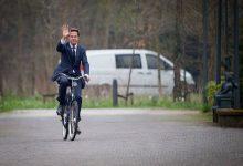 Photo of Rząd Niderlandów podał się do dymisji po aferze z wyłudzeniami zasiłków