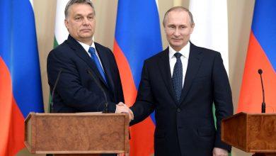 Photo of Węgry kupują rosyjską szczepionkę Sputnik V! Naukowcy są sceptyczni…