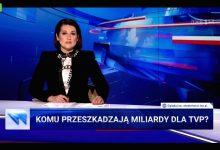 Photo of TVP znowu dostanie prawie 2 miliardy! Sejm odrzucił poprawkę Senatu!