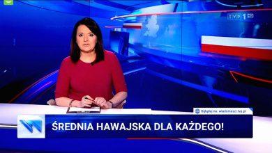 Photo of TVP wypłaciło pracownikom ponad 15 milionów złotych nagród