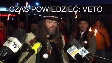 """Photo of """"Góralskie Veto"""" – przedsiębiorcy z Podhala mają lockdownu. """"Na ten rząd nie ma co liczyć"""""""