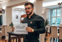 Photo of Poranne Plotki Biznesowe: Przedsiębiorca dostał 30 tysięcy złotych kary, ale nie odpuszcza – jego restauracja dalej otwarta