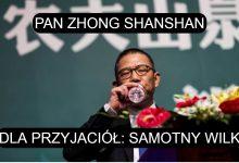 """Photo of Tak wygląda najbogatszy człowiek w Azji. """"Objawienie na liście miliarderów"""""""