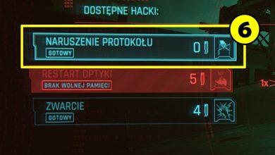 Photo of CD Projekt zhakowany! Haker grozi sprzedażą kodów źródłowych gier!