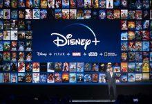 Photo of Disney+ wejdzie do Polski jeszcze w tym roku!