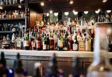 Photo of Gastronomia zwolniona z koncesji za alkohol? Tego chcą krakowscy radni