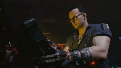 Photo of Hakerzy sprzedali skradzione kody źródłowe Cyberpunka 2077 i Wiedźmina 3!