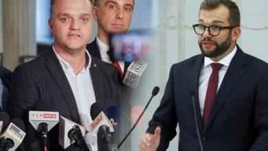 Photo of Hodowcy norek apelują o spotkanie z ministrem: Czy minister rolnictwa zaginął?