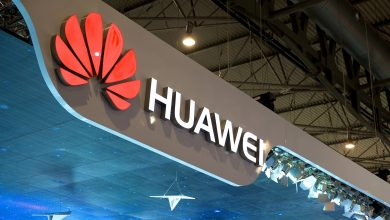 Photo of Huawei uruchomił… hodowlę świń. Firma chce się też zająć górnictwem