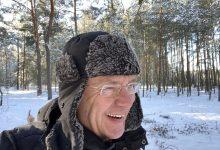 Photo of Karczewski o upadających firmach: Wolałbym zbankrutować, ale uratować czyjeś życie