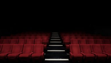 """Photo of Duże kina nie otworzą się na 2 tygodnie, bo się to nie opłaca: """"To absurdalna propozycja"""""""