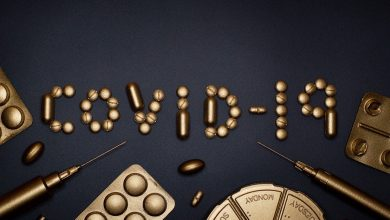 Photo of Lek na COVID-19 wynaleziony w Izraelu? Naukowcy uzyskali pozytywne wyniki