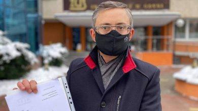 """Photo of Poseł Lewicy trolluje PiS. Powołał się na wyrok TK i chce 500+ """"od poczęcia"""""""
