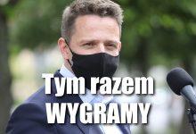 """Photo of Nowy plan dla Polski. Trzaskowski i Budka dumni: """"Czas na zmiany"""""""