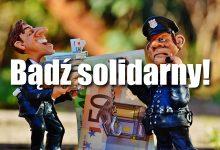 Photo of Składka solidarnościowa na walkę z epidemią. Zapłacą właściciele mediów