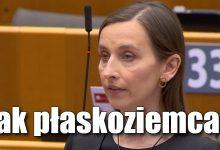 Photo of Minister rolnictwa wyśmiał pomysły Spurek. Przypominają wierzenia płaskoziemców?