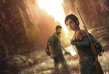"""Photo of Główne role w """"The Last of Us"""" ujawnione! Joela zagra pewien Mandalorianin…"""