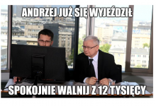 Photo of Poranne Plotki Biznesowe: Rzecznik rządu nie ukrywa, możemy spodziewać się zaostrzenia obostrzeń