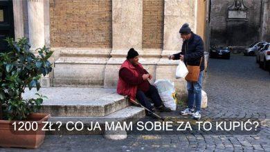 Photo of Poranne Plotki Biznesowe: Bezrobotni chcieliby dochodu podstawowego; rząd wprowadzi podatek od reklamy