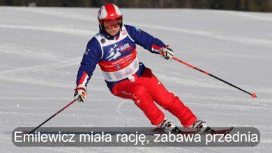 Photo of Poranne Plotki Biznesowe: Trzecia fala pandemii faktem, aż prezydent wracał z nart na sygnale