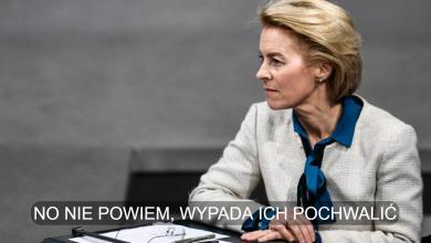 Photo of Poranne Plotki Biznesowe: Dobre prognozy Komisji Europejskiej dla Polski; Porozumienie idzie na wojnę z PiS?