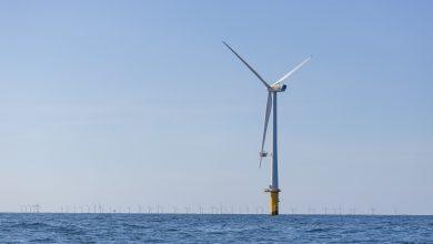 Photo of PKN ORLEN postawi gigantyczne turbiny wiatrowe na Bałtyku