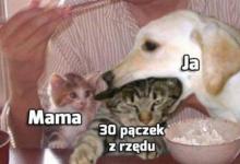 Photo of Poranne Plotki Biznesowe: Wiemy, ile wydamy na tłusty czwartek oraz ile pączków je przeciętny Polak