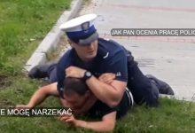 Photo of Poranne Plotki Biznesowe: Policja chce wiedzieć, co o niej sądzą Polacy; żywność drożeje najszybciej od 10 lat