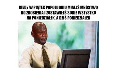 """Photo of Poranne Plotki Biznesowe: Szczepienia """"grupy zero"""" wstrzymane. Brakuje dawek preparatu"""