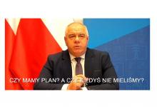 """Photo of Poranne Plotki Biznesowe: """"Nie zmarnować kryzysu"""" – rząd szykuje Krajowy Plan Odbudowy"""
