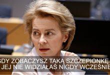 Photo of Poranne Plotki Biznesowe: Polska w grupie szczęśliwców, którzy szczepią się najszybciej