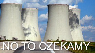 Photo of Poranne Plotki Biznesowe: Prąd w Polsce będzie drożał dopóki… Nie powstanie pierwszy reaktor jądrowy